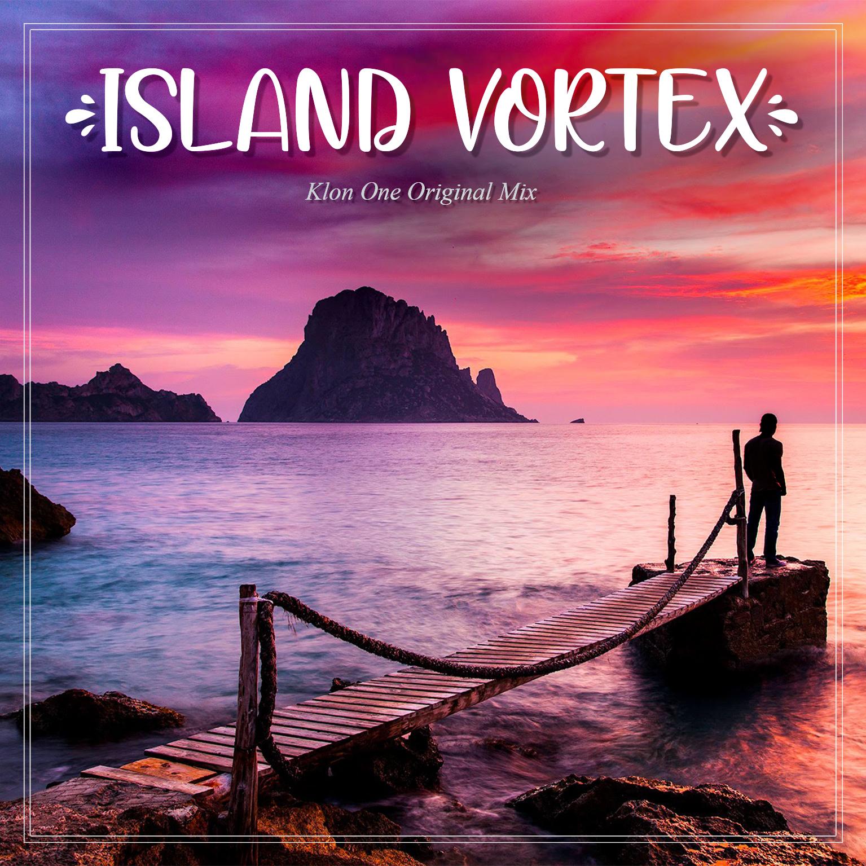 ISLAND VORTEX