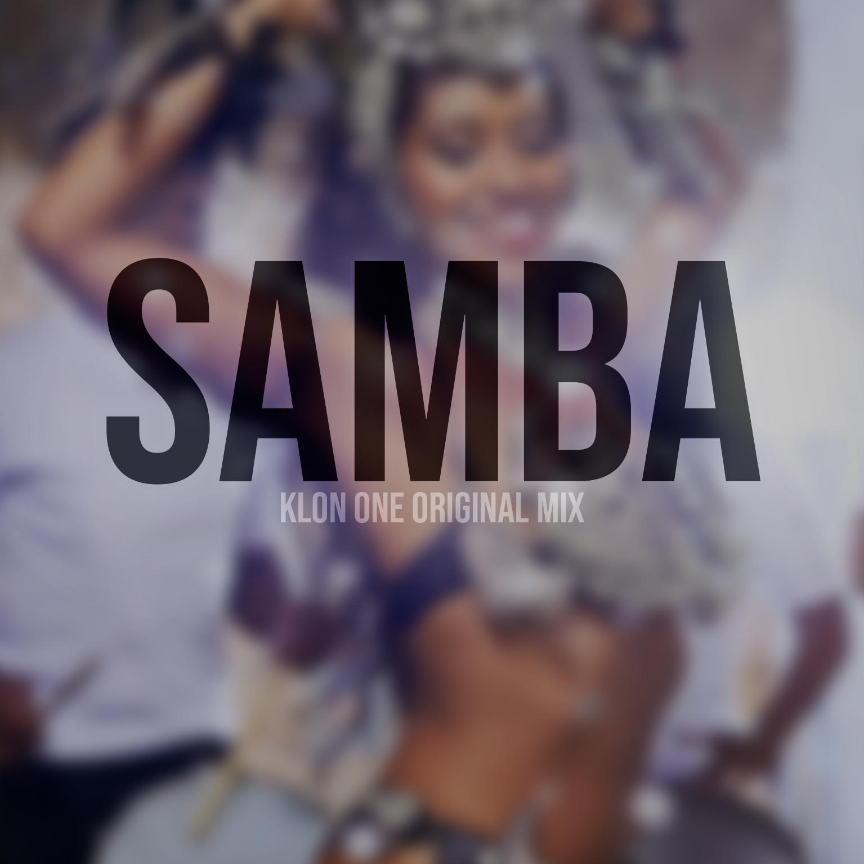 SAMBA CLUB