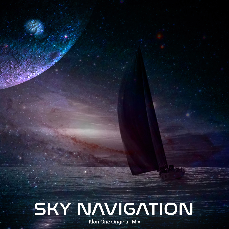 SKY NAVIGATION